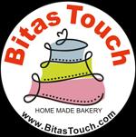 Bita's Touch